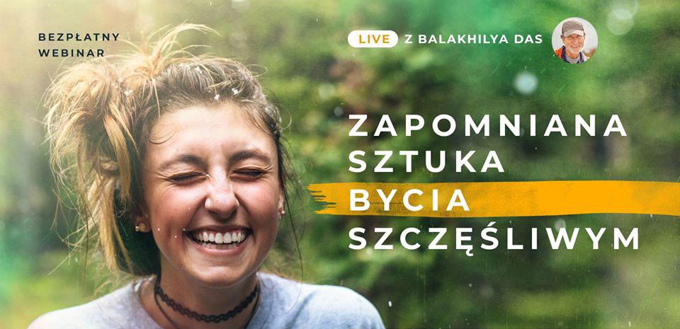 медитация в Польше
