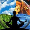 3. Осознать свою природу – часть самореализации