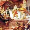 2. Глава 10. Деяния Верховного Господа Рамачандры. Часть 2