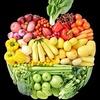 2. Если хочешь быть здоров…