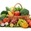 4. Как сделать пищу чистой пищей йоги