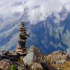 4. Практика: медитация-киртан для духовного благополучия