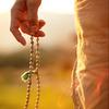 Садхана-бхакти-йога – путь к совершенству жизни